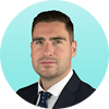 Ask Sam Barr-Worsfold about the benefits of a Zurich income protection policy