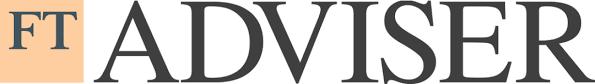 FTAdviser Logo