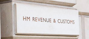 hmrc-and-tax-treatment-of-income-protection