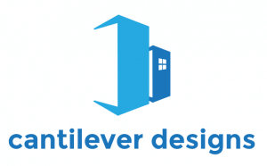 Shareholder Protection for Architects Cantilever Design
