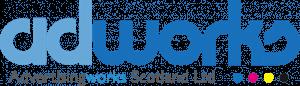 adworks-logo