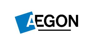 Aegon Income Protection logo