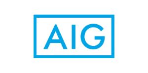 AIG Income Protection Logo