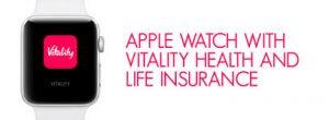 vitality life programme