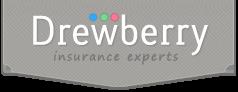 Drewberry Insurance