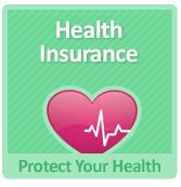 Drewberry Health Insurance