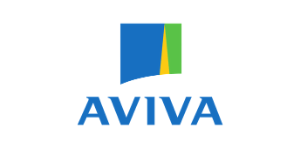 Aviva Income Protection+ Review