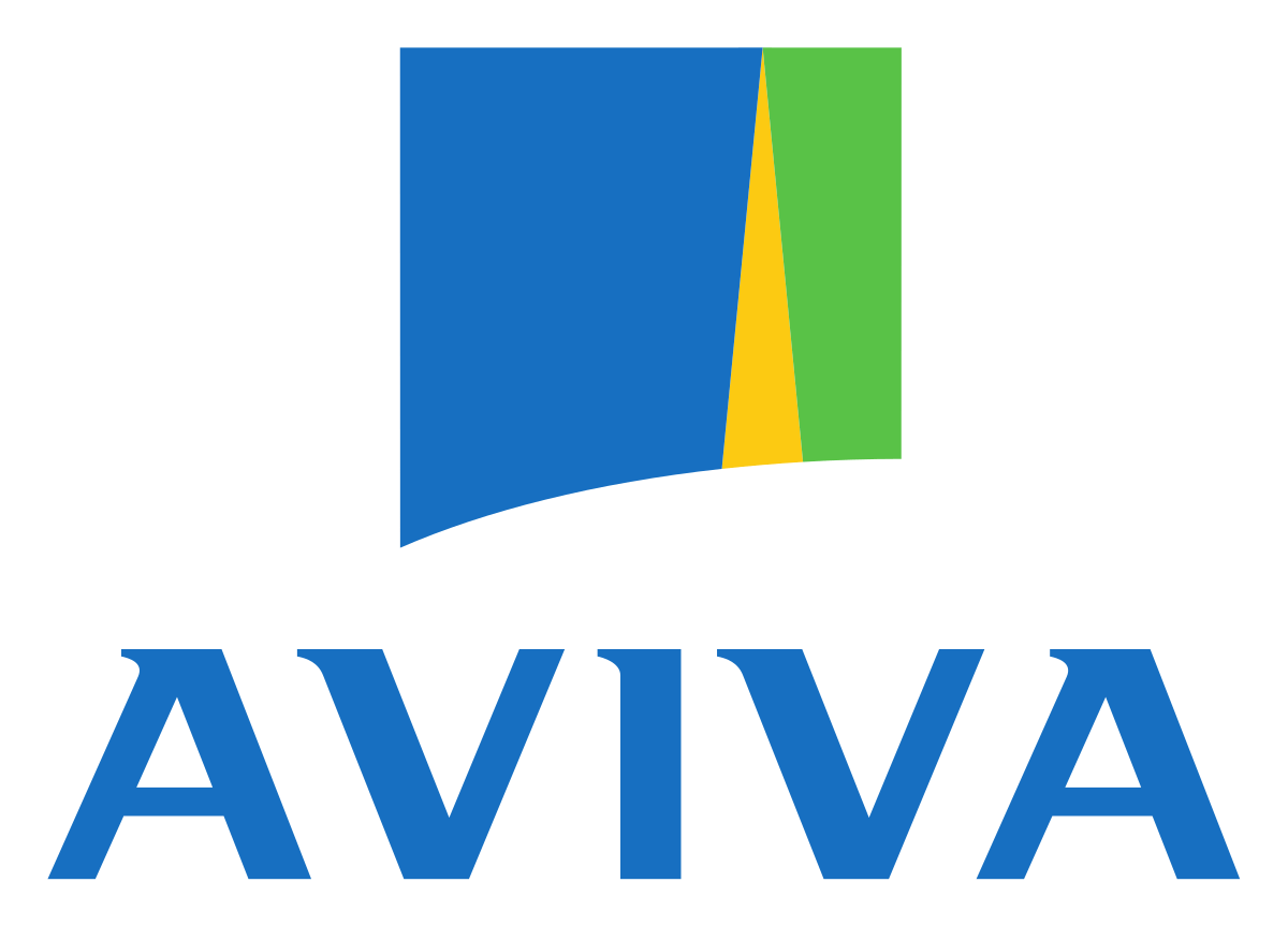 Aviva Income Protection