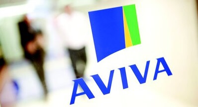 Aviva's new reporting style for claims statistics goes one step further for protection claims transparency