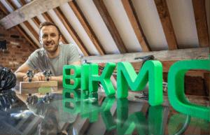 bikmo-founder