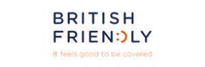 Drewberry reviews British Friendly Income Protection insurance.