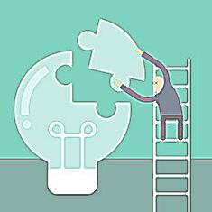 bulb-strategy
