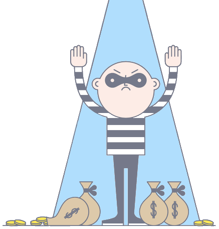 Beware pension scams