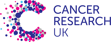Cancer Research UK Race for Life Sponsorship