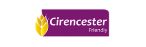 Review Cirencester Friendly Income Protection policies