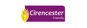 cirencester-friendly-large-logo