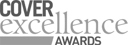 cover-excellence-awards-logo