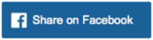 facebook-share-flat