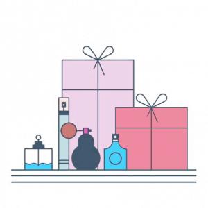 gift inter vivos life insurance