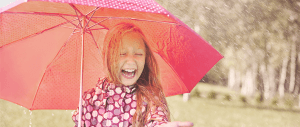 girl-rain-umbrella
