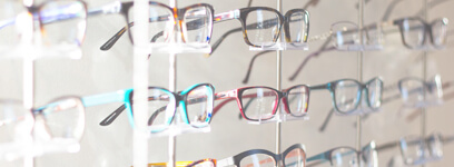 Adding optical cover to Group PMI will pay money towards your employees' glasses