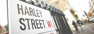Some clients get full health assessments for life insurance in prestigious harley street clinics