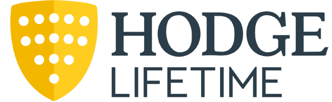 Hodge Lifetime Annuities