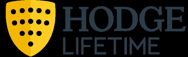 Hodge Lifetime Annuities