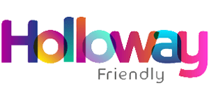 Holloway Friendly Income Protection logo