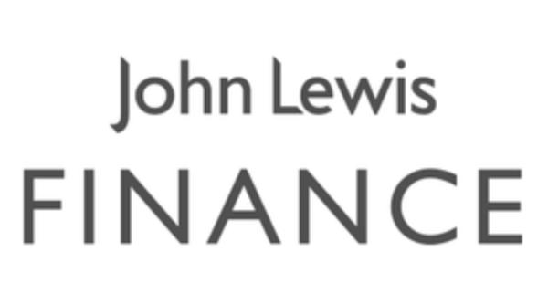 John Lewis Finance