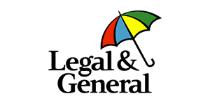 Legal and General Income Protection