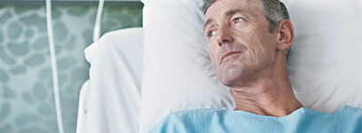 The best life insurance policies will include terminal illness cover as standard
