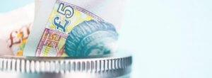 Can I access my final salary pension at 55?