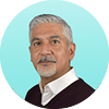 nadeem farid, employee benefits expert at drewberry