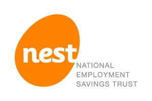 nest-pensions-logo