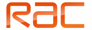 RAC Home Insurance logo
