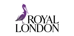 Royal London Income Protection review logo