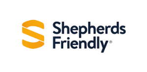 Shepherds Friendly Income Protection Logo