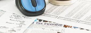 How is income drawdown taxed?