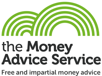 themoneyadviceservice