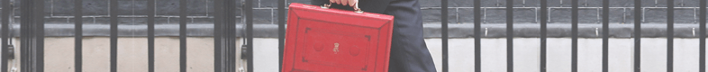 uk-budget