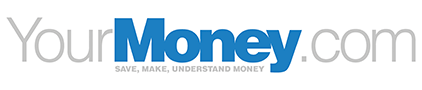 YourMoney Logo