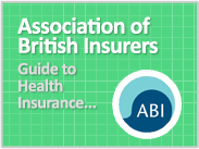 Association of British Insurers - Private Medical Insurance Guide