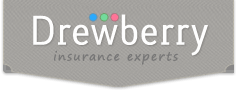 Drewberry Insurance