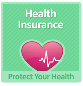 Drewberry Health Insurance