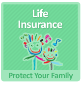 Drewberry Life Insurance