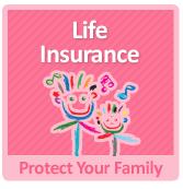 Drewberry Life Insurance