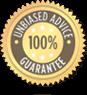 Unbiased Insurance Advice